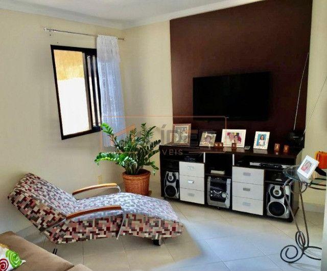 Apartamento com Suíte Master no Centro - Foto 3