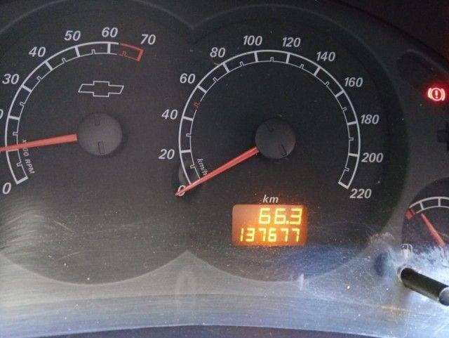 Chevrolet Corsa Hatch Maxx 1.4 (Flex) - Foto 8