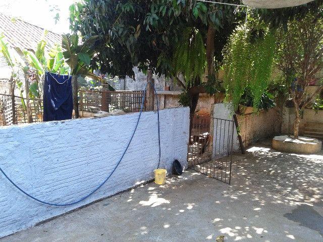 Casa - Vendo - Foto 9