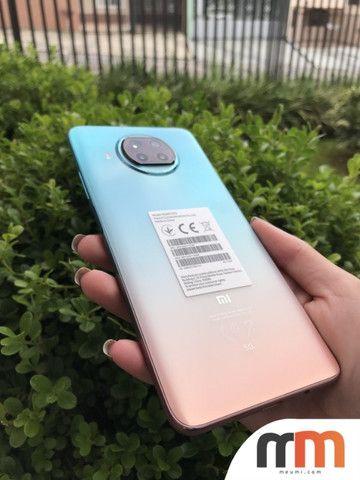 Xiaomi Mi 10T Lite - Foto 4