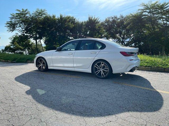 BMW 320 Kit M - Foto 4