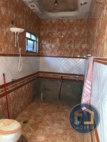 Casa à venda com 3 dormitórios em Solange parque, Goiania cod:1131 - Foto 13