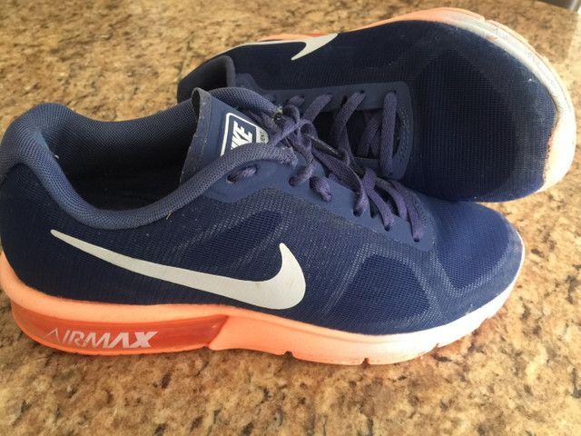 Nike Air Max original 34
