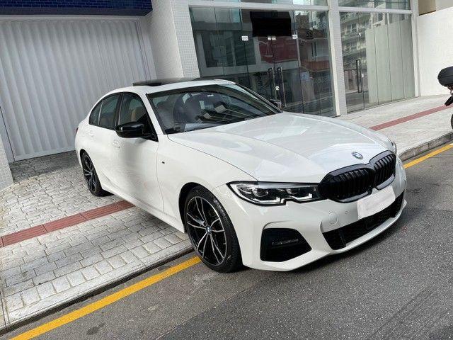 BMW 320 Kit M - Foto 2