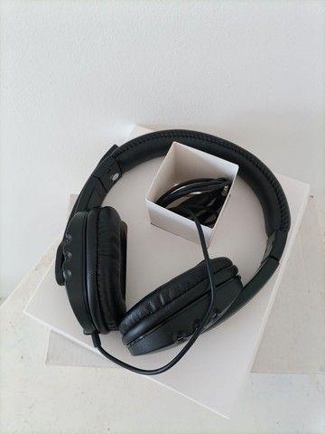 Fone Headphone gamer  - Foto 3