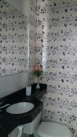 Casa à venda no bairro Cruzeiro - Gravatá/PE - Foto 20