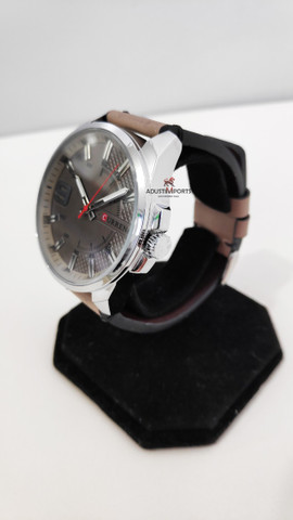 Relógio Premium importado à pronta entrega! Novo e com garantia! - Foto 2