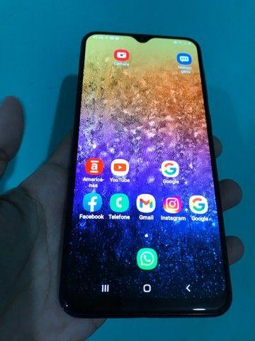 Samsung A20  - Foto 3