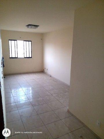 Apartamento Riviera Fluminense terceira rua  atrás do Macdonalds  - Foto 2