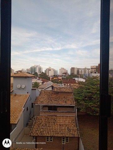 Apartamento Riviera Fluminense terceira rua  atrás do Macdonalds  - Foto 14