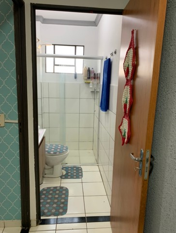 Vendo Apto ultimo andar (3º andar)  - Bairro: Jardim Tijuca  - Foto 9