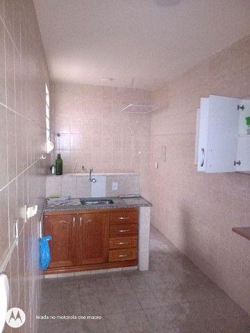 Apartamento Riviera Fluminense terceira rua  atrás do Macdonalds  - Foto 11