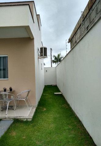 Casa Solar Bitti - Foto 2