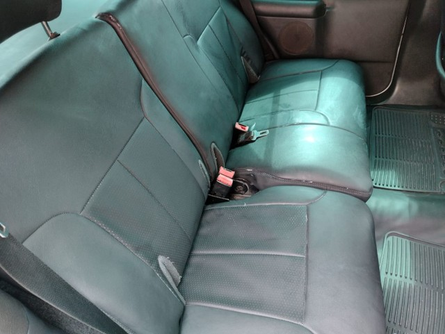 Blazer, S-10, gasolina e gás natural, aceita trocar carro menor valor - Foto 6