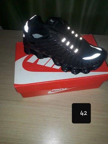 lm calçados - Foto 3
