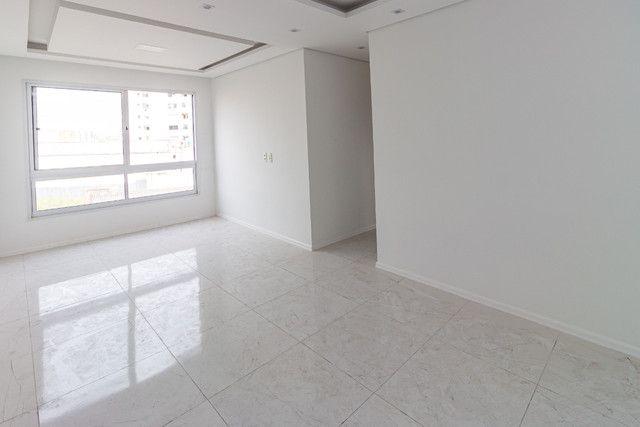 Apto Condominio Way - Foto 6