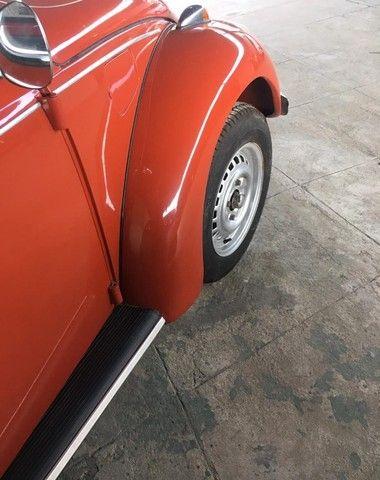 VW Fusca 1978 - Foto 12
