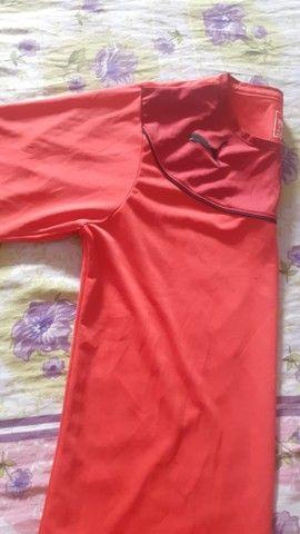 Camisa puma original - G - Foto 3