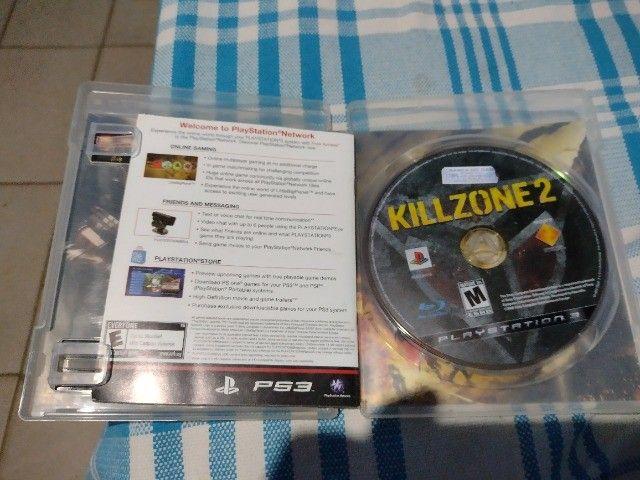 kill zone 2 e 3 - Foto 2