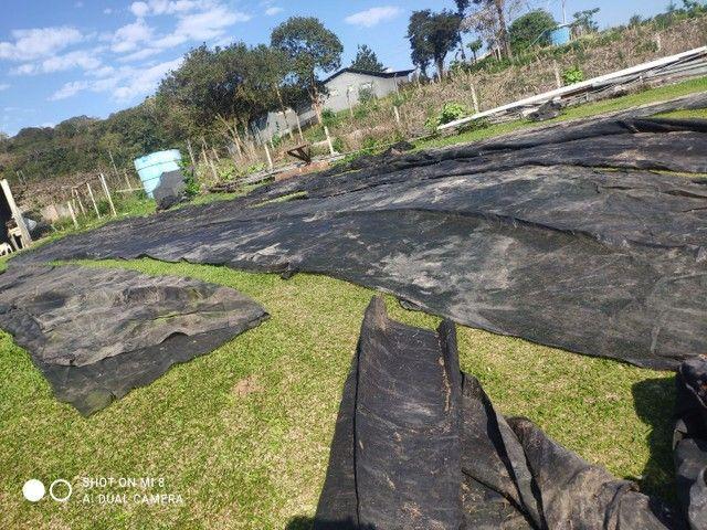 Sombrite usado - Foto 2