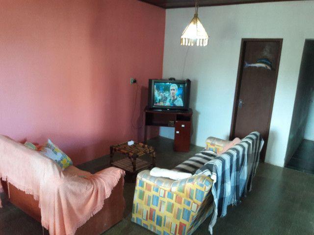 Casa de Veraneio Praia Itapeva Torres Rs - Foto 3