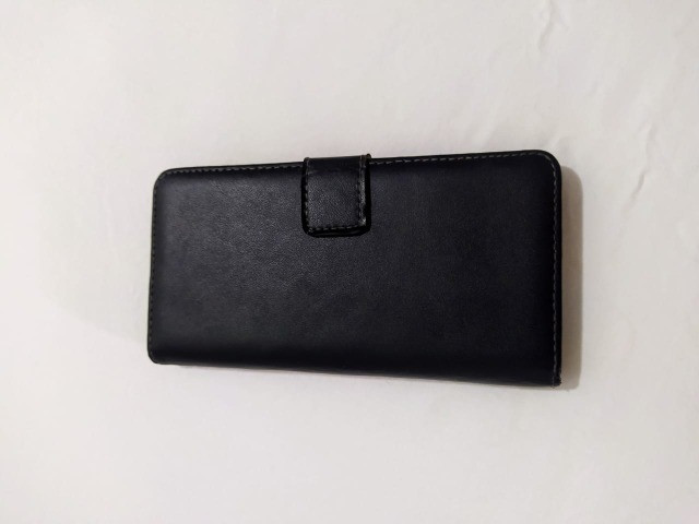 Capa Carteira Flip Nokia X6