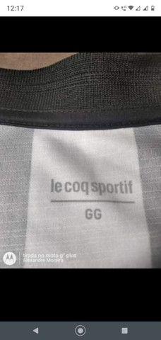 Vendo Camisas oficiais do Galo - Foto 5