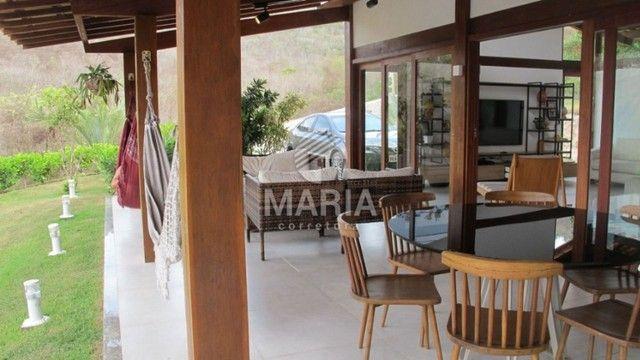 Casa de condomínio á venda em Gravatá/PE! código:4099 - Foto 9