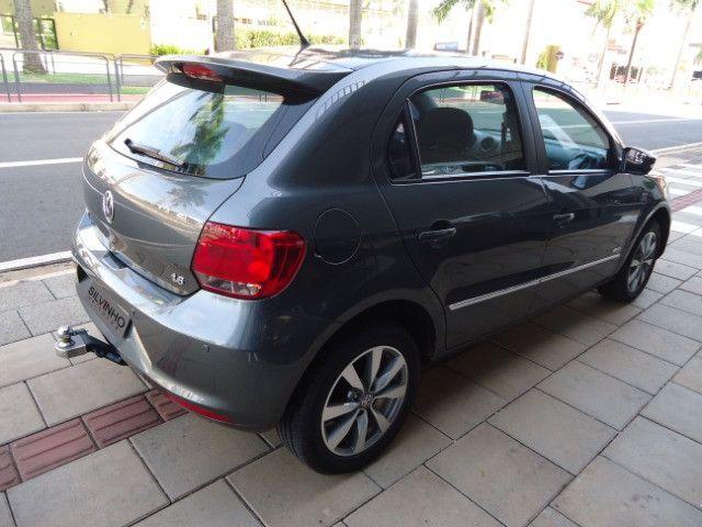 Volkswagen Gol 2013/2013 - Foto 6