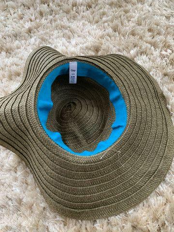 Chapéu de sol GAP - Foto 3