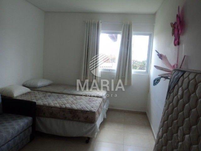 Casa em condomínio em Gravatá/PE! código: M29 - Foto 18
