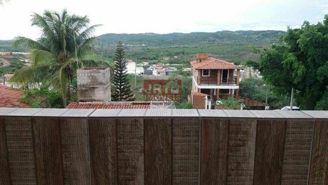Casa à venda no bairro Cruzeiro - Gravatá/PE - Foto 6