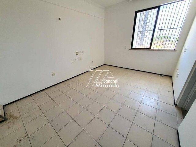 Apartamento com 3 dormitórios à venda, 145 m² por R$ 500.000,00 - Dionisio Torres - Fortal - Foto 11