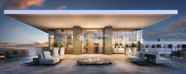 Apartamento à venda com 3 dormitórios em Petrópolis, Porto alegre cod:341641 - Foto 4