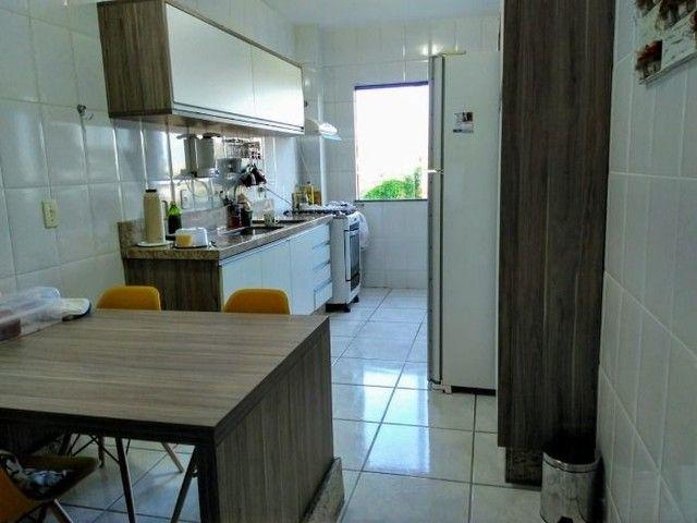 Apartamento à venda com 3 dormitórios em Liberdade, Resende cod:2689 - Foto 5