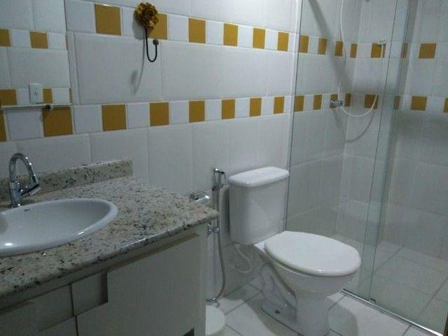 Apartamento à venda com 3 dormitórios em Liberdade, Resende cod:2689 - Foto 9