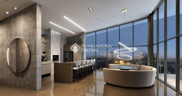 Apartamento à venda com 3 dormitórios em Petrópolis, Porto alegre cod:341641