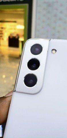 Samsung S21 5G Lacrado - Foto 2