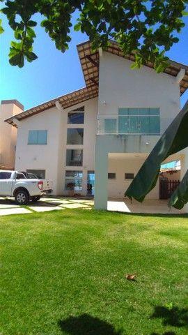 Casa TOP frente à praia 4 suítes em Salvador (Não é vilage) - Foto 10