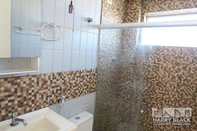 Apartamento com 3 dormitórios à venda, 63 m² por R$ 235.000,00 - Campo Grande - Recife/PE - Foto 8