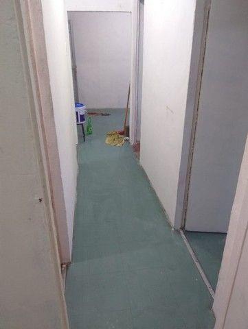 Apartamento em maranguape 1 - Foto 3