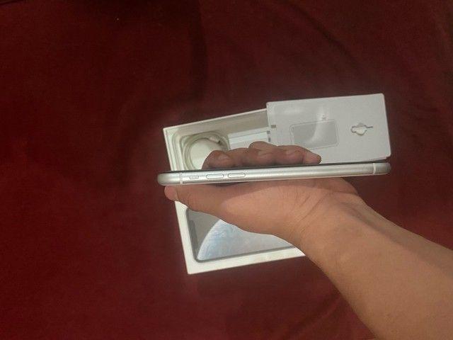 Ihpones XR aceito aceito um celular de menor valor mais uma volta  - Foto 4