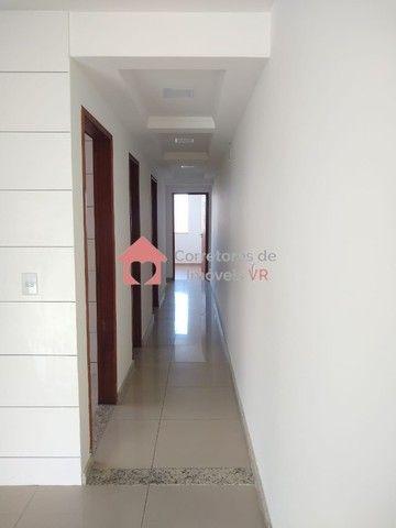 Apartamento amplo, 3 dormitórios sendo 1 suíte a Venda! - Foto 8