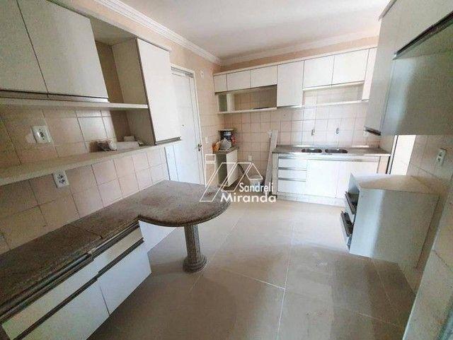 Apartamento com 3 dormitórios à venda, 145 m² por R$ 500.000,00 - Dionisio Torres - Fortal - Foto 6