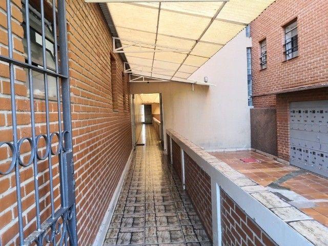 Residencial Mauricio Schumann - Zona 07 - Foto 3