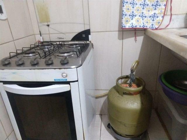 Apartamento á venda em São Lourenço MG - Foto 7