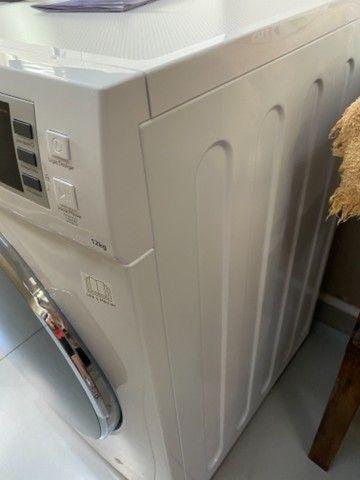 Lavadoura de roupas  - Foto 4