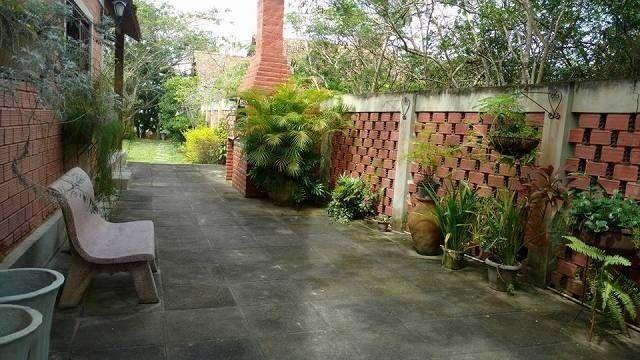 Casa em Condomínio com 3 quartos - Ref. GM-0075 - Foto 17