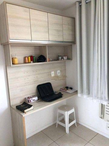Apartamento 3 quartos em Itapua !! - Foto 6