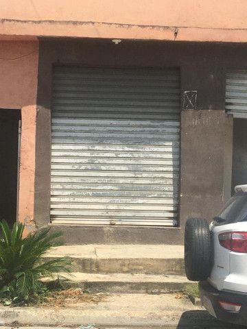 Loja em Engenheiro Pedreira Zap * R$ 250,00 - Foto 2